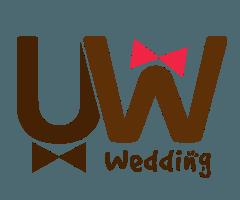 Icon logo wedding@2x